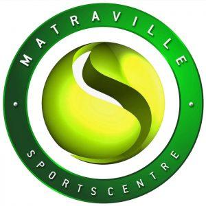 Matraville Sports Centre